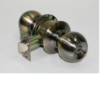 YALE DOOR KNOB ( AB ) Price Philippines