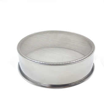 Harga Jetting Buy Flour Sifter