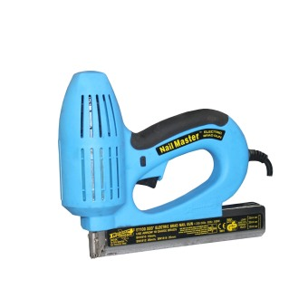 Arrow ET-100 Electric Brad Nail Gun Price Philippines