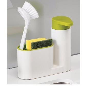 Kitchen Sink Tidy Organizer Price Philippines