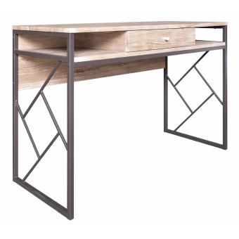 San-Yang Computer Table FCT1634 Price Philippines