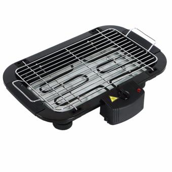 Electric Barbecue Grill Outdoor BBQ Price Philippines