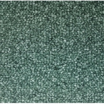 Uni Luxury Vinyl Flooring Tiles - 30pcs Carpet Green Price Philippines