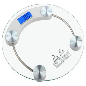 Tempered Glass Digital Weighing Scale Price Philippines