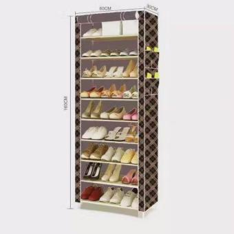 HXT-609 Shoe Cabinet Price Philippines