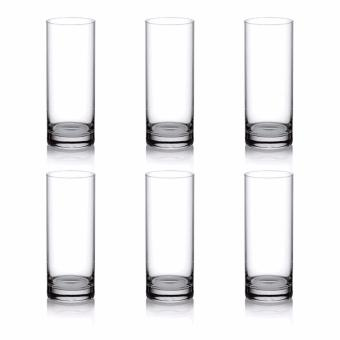 Harga Ocean Glassware New York Tumbler Set of 6