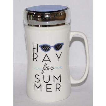 Hooray For Summer Mugs Price Philippines