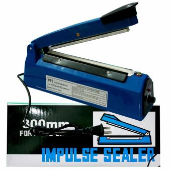 Impulse Sealer Large 300mm