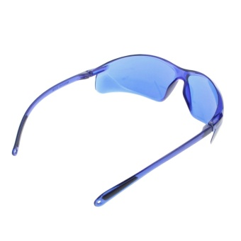 IPL Beauty Protective Red Laser Safety Goggles Protection Glasses200-1200nm - intl - 3