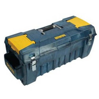 Irwin Tools Structural Foam Tool Box