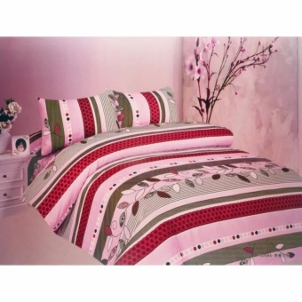 J&C Bedsheet Set (Thinking Space) Price Philippines