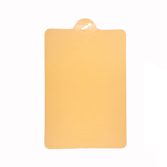 Jetting Buy Cutting Boards Orange - picture 2