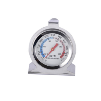 Jetting Buy Kitchen Thermometer For Temperature Oven Price Philippines