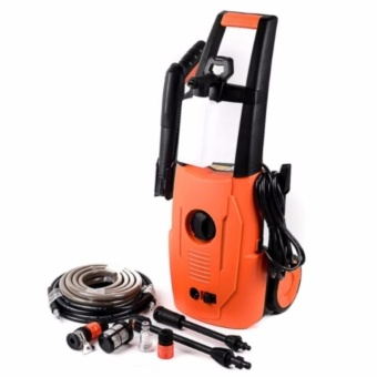 Kawasaki HPW-302 Portable Power Sprayer Pressure Washer Price Philippines