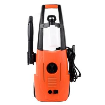 Kawasaki Pressure Power Washer Hot Picks Bar Heavy Duty (Orange)