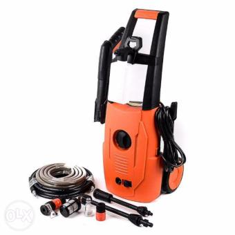 Kawasaki Pressure Washer HPW 302 100 Bar Price Philippines