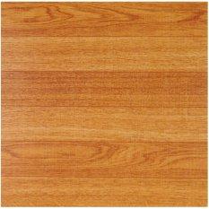 Flooring for sale Floor Design prices brands in Philippines