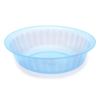 Keyway P20002 Basin (Blue) - picture 2