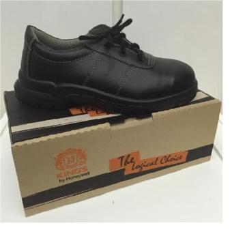 Kings Safety Shoes Low Cut Price Philippines