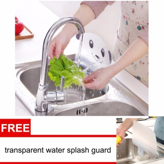 Tmishion Kitchen Cooking Frying Pan Oil Splash Screen Cover Anti Source · Cooking Cover Anti Splatter