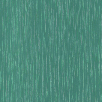 KQ2900 Vinyl Wallpaper (Emerald) Price Philippines