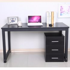 Office Table for sale - Office Desk prices, brands & review in ...