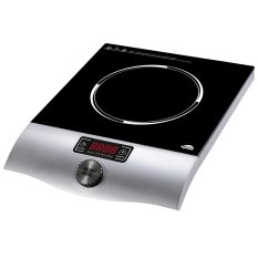 Dowell induction cooker ic-d2 manual arts
