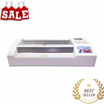 Laminator for A3, A4 Price Philippines