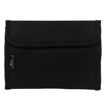 Le Organize Passport Organizer Small (Black)