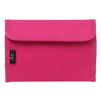 Le Organize Passport Organizer Small (Pink)