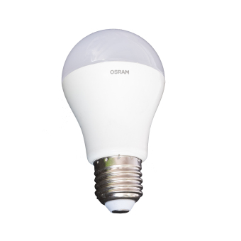 LED Incandescent Bulb