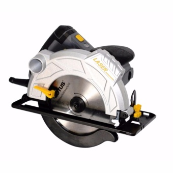 Lotus LCS185 Circular Saw Price Philippines