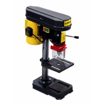 Lotus LDP813 Drill Press 13mm Price Philippines