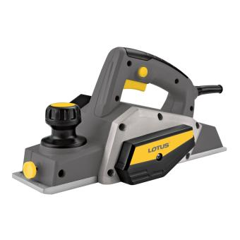 Lotus Professional Planer 650W 82MM LTPL6500 Free TCT Planer Blade Price Philippines