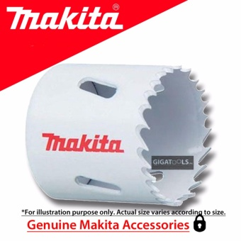 Makita 20mm Bi - Metal Hole Saw BiM ( D-17251 )