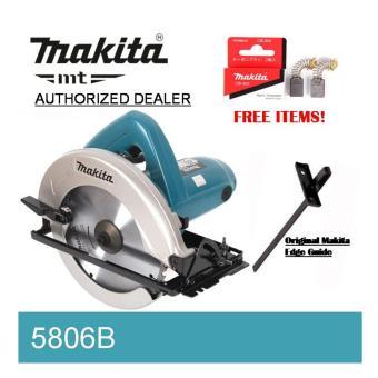 makita circular saw price. makita 5806b circular saw price