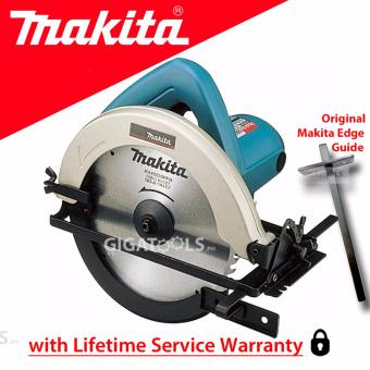 "Makita 5806B Circular Saw 7-1/4"" 1,050W Price Philippines"