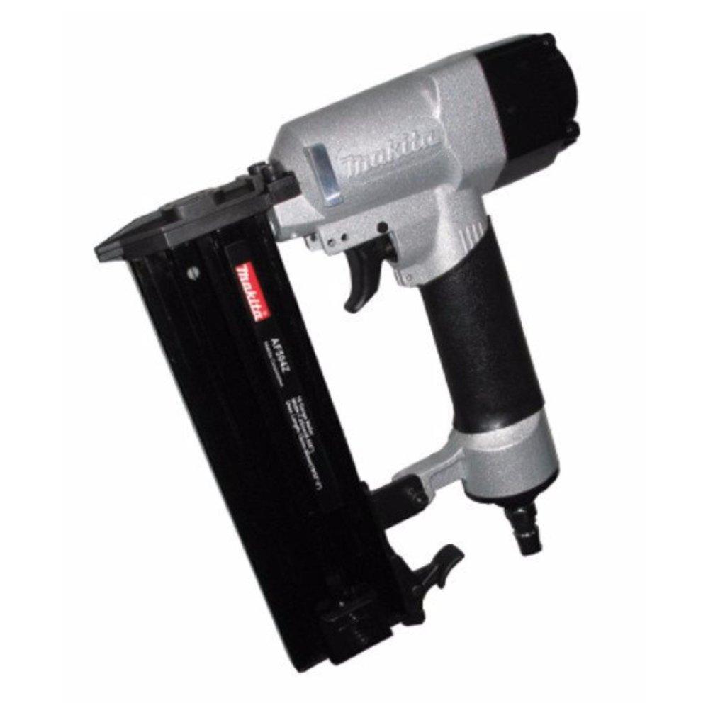 Makita AF504Z Pneumatic Nail Gun / Nailer Philippines