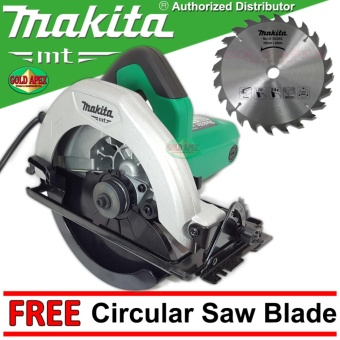 Makita Circular Saw 7-1/4 inches M5801M Price Philippines