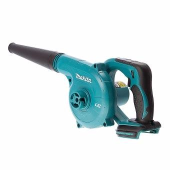Makita DUB182Z Cordless Blower 18V LXT ( Body Only - Battery andCharger sold separately )