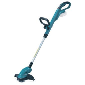 Makita DUR181Z 18V Cordless String Trimmer (Blue/Black)