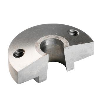 Makita JN3200 Nibbler Die 792292-2 (Silver)