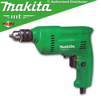 Makita M0600M Hand Drill Price Philippines