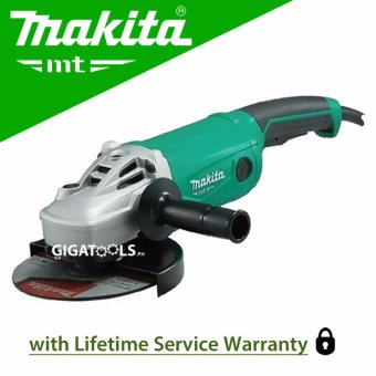 "Makita M0920M Angle Grinder 7"" 2200W Price Philippines"