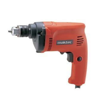 Makita MT60 Hand Drill (Orange)