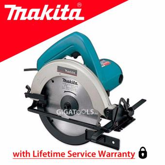 "Makita N5900B Circular Saw 9-1/4"" 2000W Price Philippines"