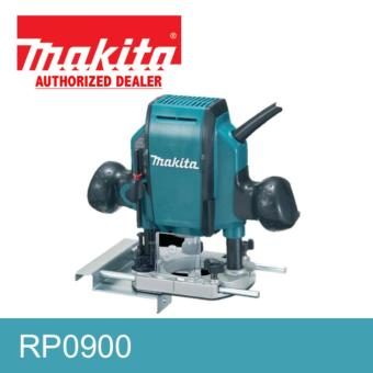 "Makita RP0900 Router 1/4"" Price Philippines"
