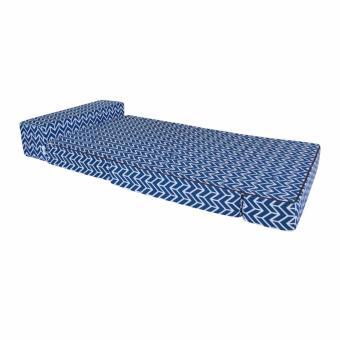 Mandaue Foam Mega Sit and Sleep 8x36x75 (16F-1) - 2