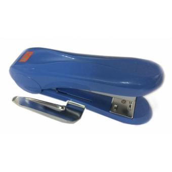 Max Stapler with remover HD50R Price Philippines