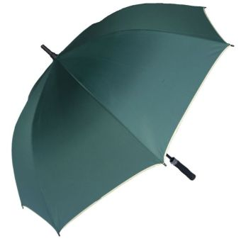 Medc MG184VC High Quality Golf Umbrella (Moss Green)